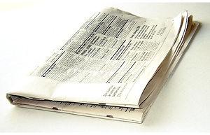 papier-journal-vierge.jpg