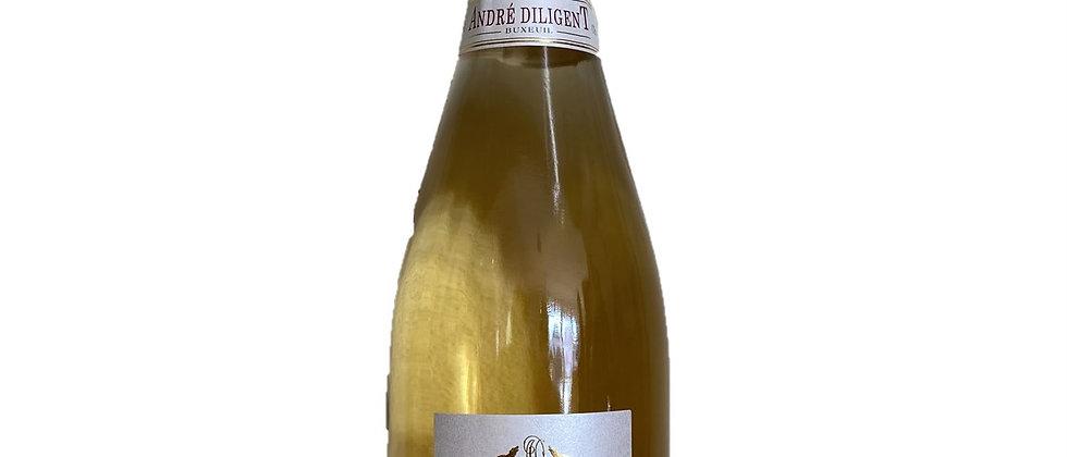 Champagne Brut - Blanc d'Eminence - André Diligent