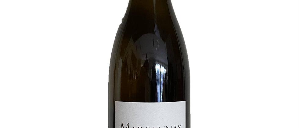 AOP Marsannay - Dom. Huguenot