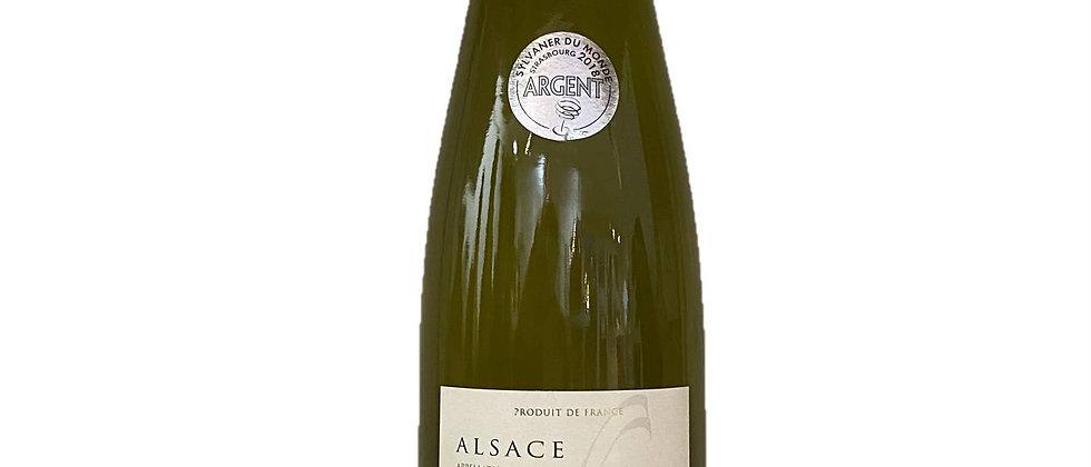 AOP Alsace Sylvaner - La Grange - Dom. Daniel Ruff