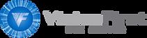 nav-visionfirst-logo (1).png