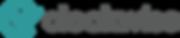 clockwise logo.png