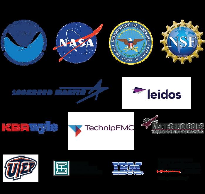 Logos for GHG Website (3).png