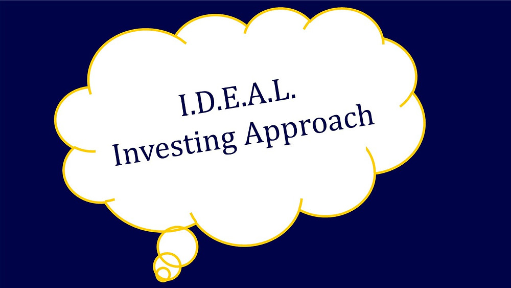 Real estate Idea Investing Approach. Turnkey investment strategies to build a passive income portfolio that works for you.