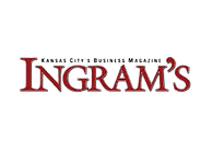 Ingram's Kansas City's Business Magazine