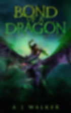 Bond_of_a_Dragon_4_eBook.jpg