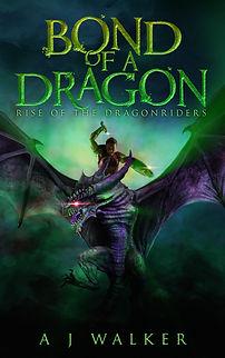 Bond_of_a_Dragon_4_eBook.jpg