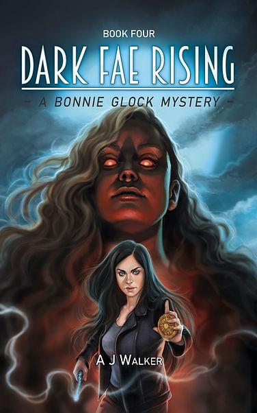 Dark-Fae-Rising-Kindle.jpg