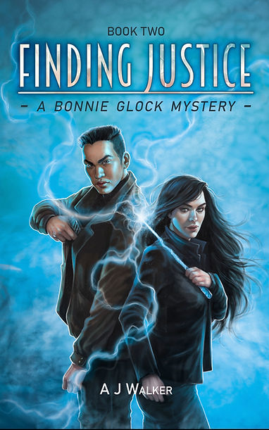 Finding-Justice-Kindle.jpg