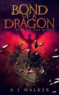 Bond_of_a_Dragon[9434].jpg