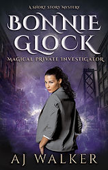 Bonnie-Glock-Generic.jpg