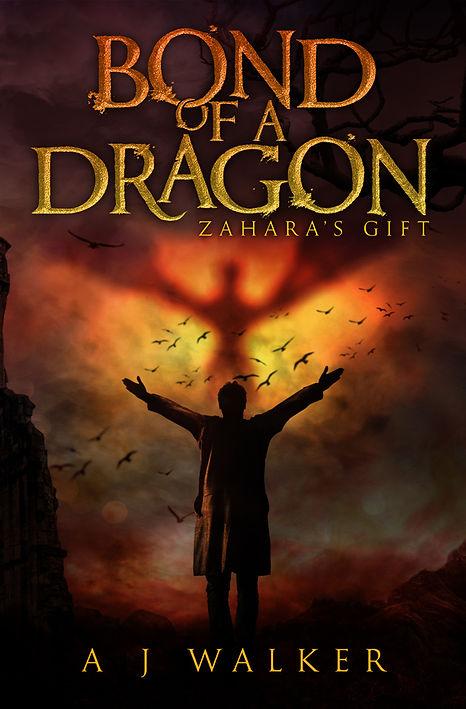 Bond_of_a_Dragon_WIDE_bevel_book_width.j