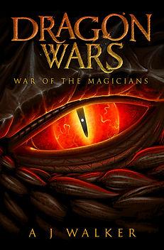 Dragon_Wars.jpg