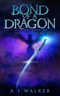 Bond_of_a_Dragon_2_eBook.jpg