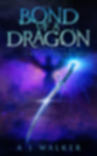 Bond_of_a_Dragon_2_eBook_comp.jpg
