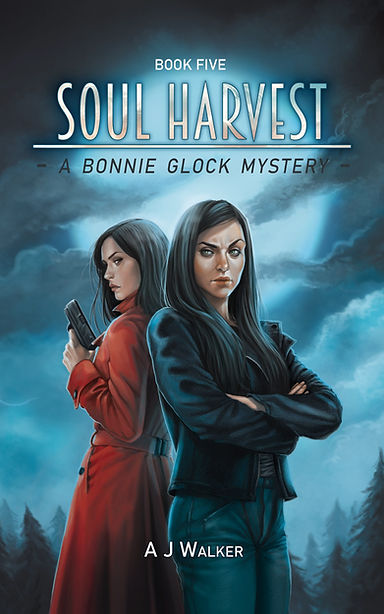 Soul-Harvest-Generic.jpg