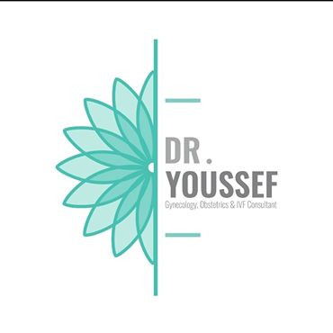 Fertility Treatments for Infertility - Mohamed Youssef Clinic