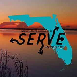 Serve-Design--1024x1024.png