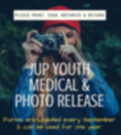 JUP_Youth