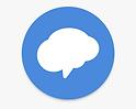 303-3032788_remind-app-logo-png-transpar