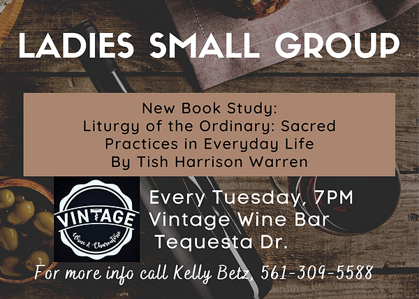ladies small group (1).png