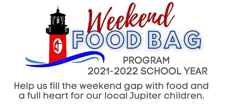 Copy of Weekend Food Program (1)_edited.jpg