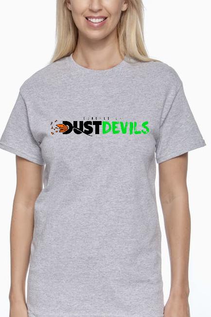 Dust Devils Tee
