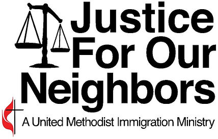 justice fro our neighbors.jpg