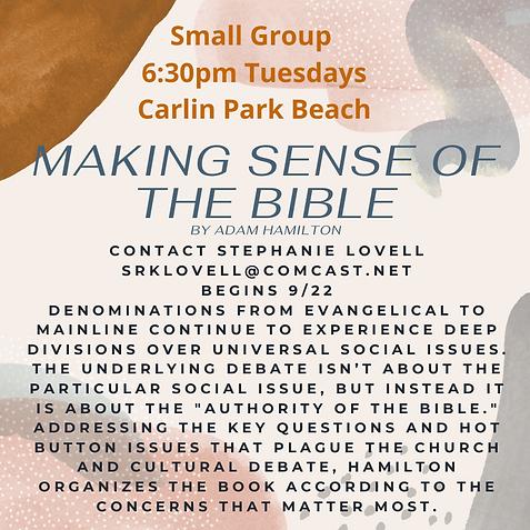 Making sense of the bible.png