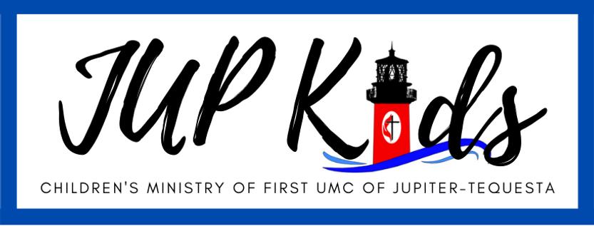 JUP Kids (4).png