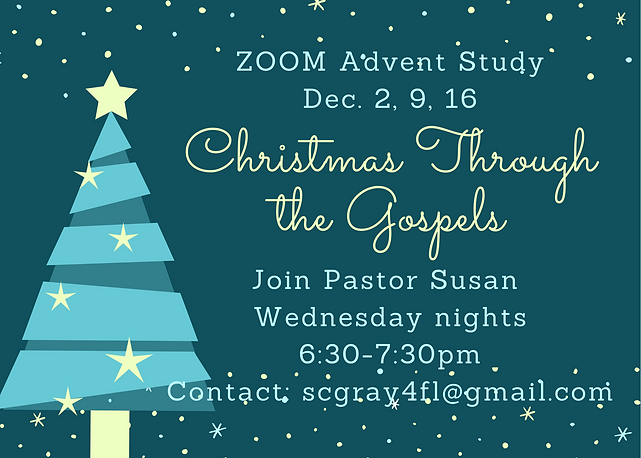 Advent Study (2).png