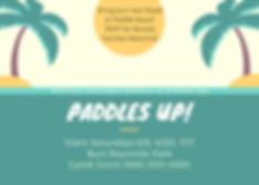 PAddles up! (2).png