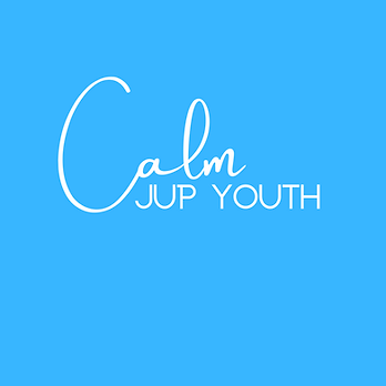 JUP Youth.png