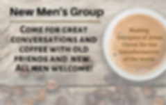 New Men's Group (1).png