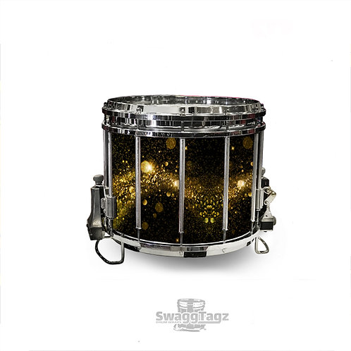 Sparkle (Gold)