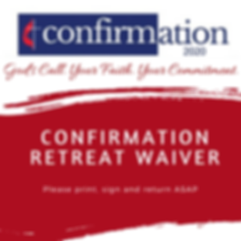 Retreat Waiver.png