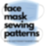 face mask sewing patterns.png