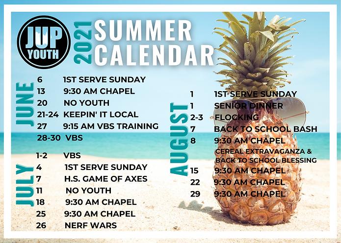 Summer Calendar (1).png