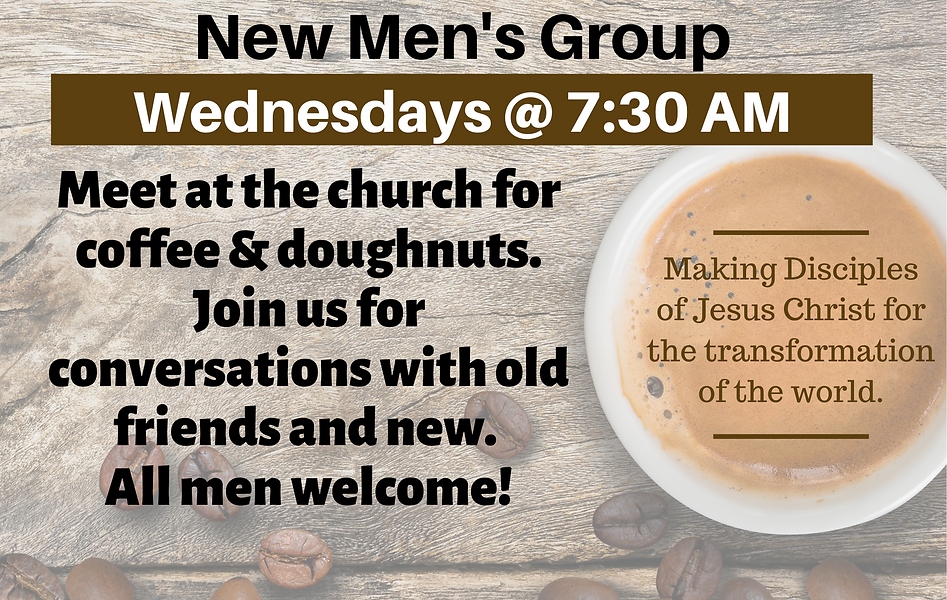 New Men's Group (3).png
