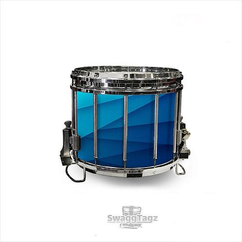 Shades (Blue)
