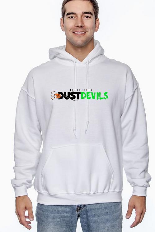 Dust Devils Hoodie