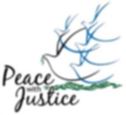 Peace_with_Justice-300x273.jpg