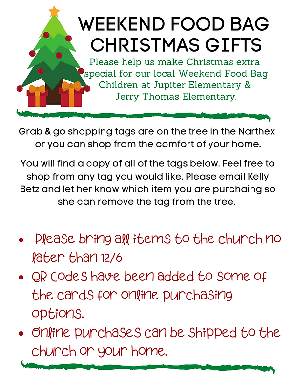 Copy of WFB Christmas Info Flyer (1).png