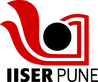 1200px-IISER,_PUNE_Logo.svg.png
