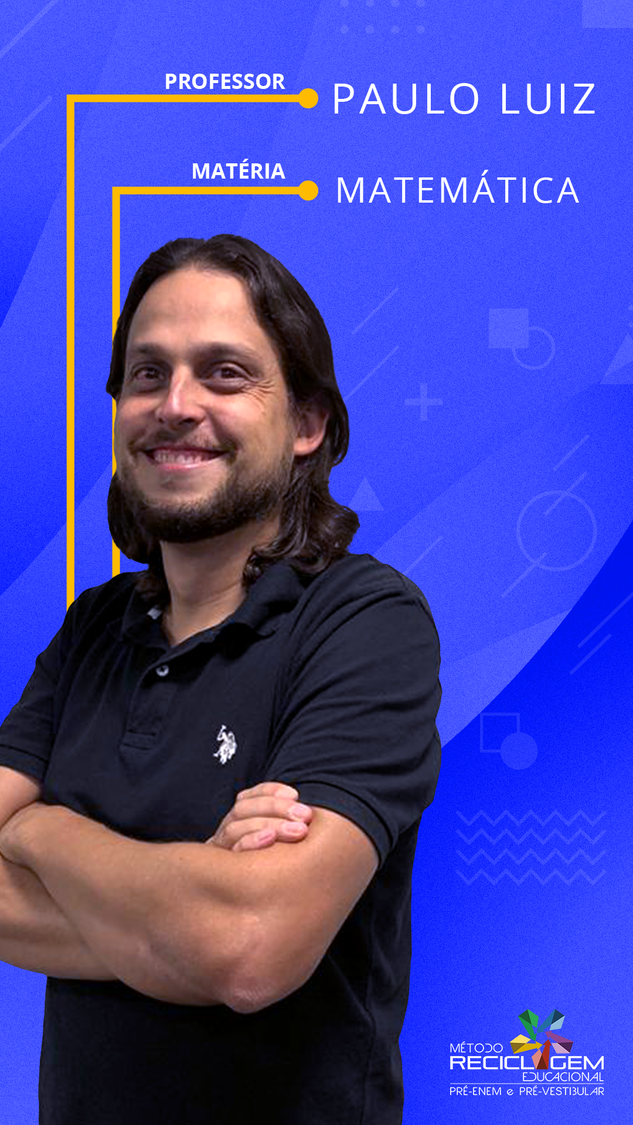 Paulo_Luiz_Matemática.png