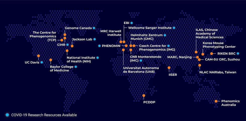 IMPC-Consortium_Members-Map-180121.png