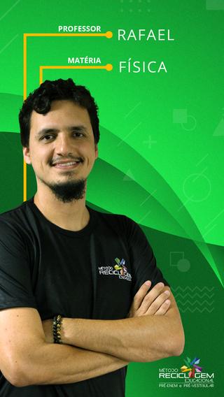 Rafael_Física.png