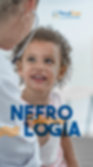 Nefropediatria