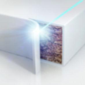 laser edge.jpg