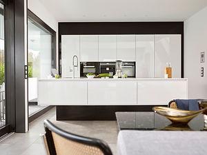 moderne kuchyne.jpg